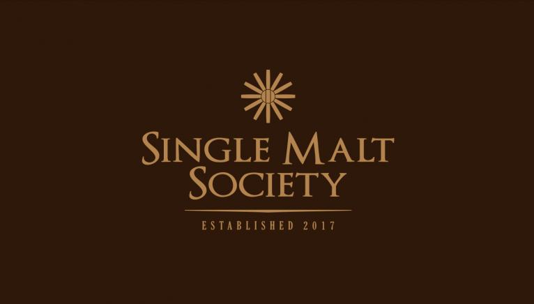 Diferenţa dintre single malt şi alte tipuri de whisky