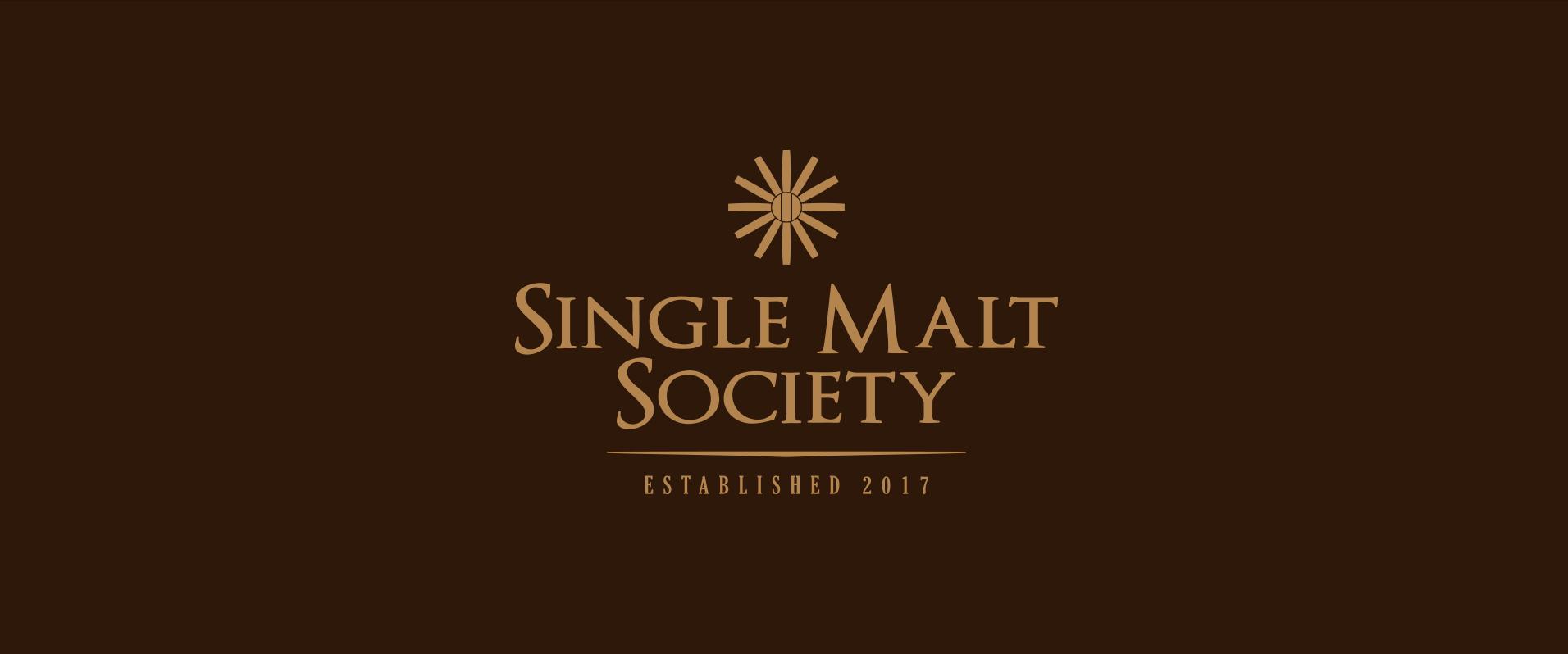 Despre Single Malt Society