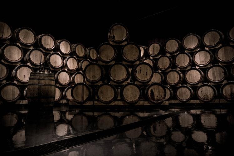 Lansarea unui single malt de 100 de ani – marea provocare din industria whisky-ului