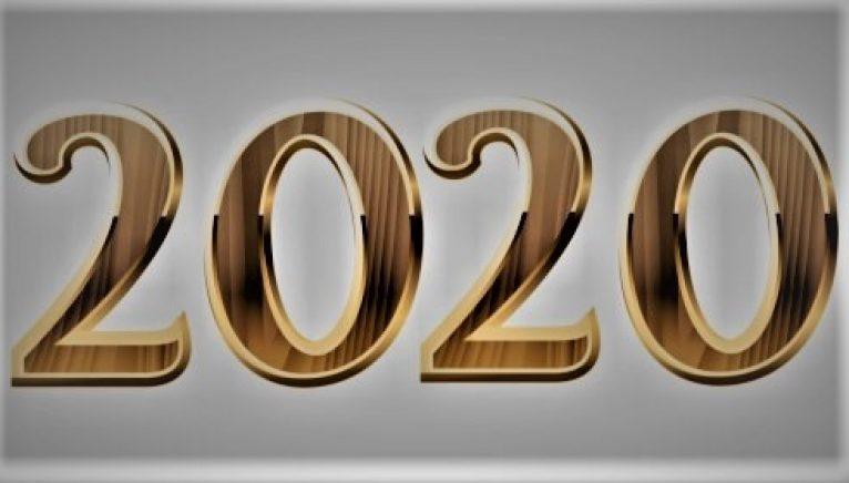 Noutăți în lumea whisky-ului. 2020