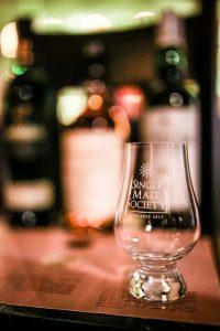 Foto: Wicked Bar