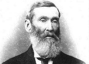 Aeneas Coffey. Foto: wikipedia.org