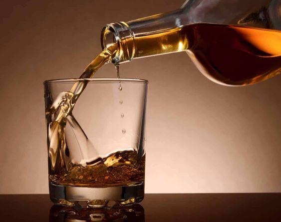 Rolul alcoolului într-un single malt