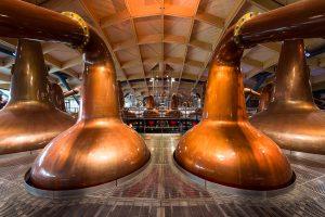 Foto: blog.distiller.com