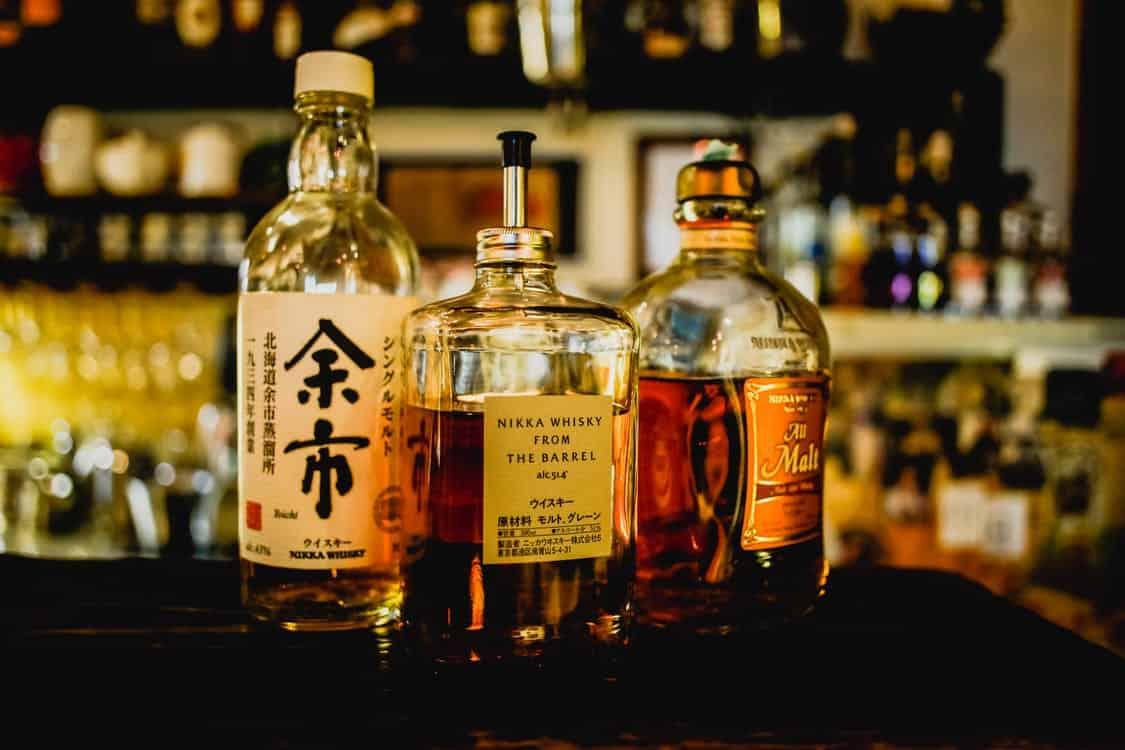 Rescrierea regulilor în Japonia. Intenție și legislație